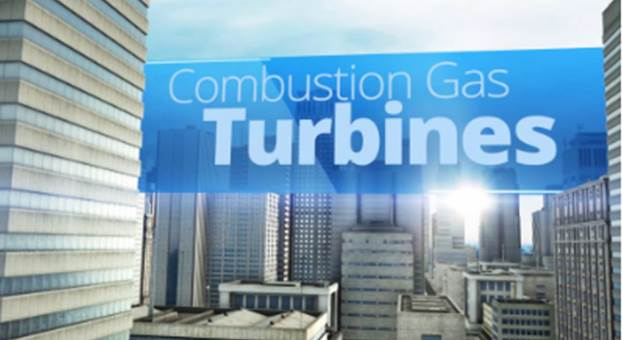Combustion_Gas_Turbines