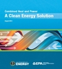 clean_energy_solution