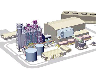 combined_cycle_plant